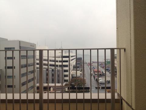 02雨の呉