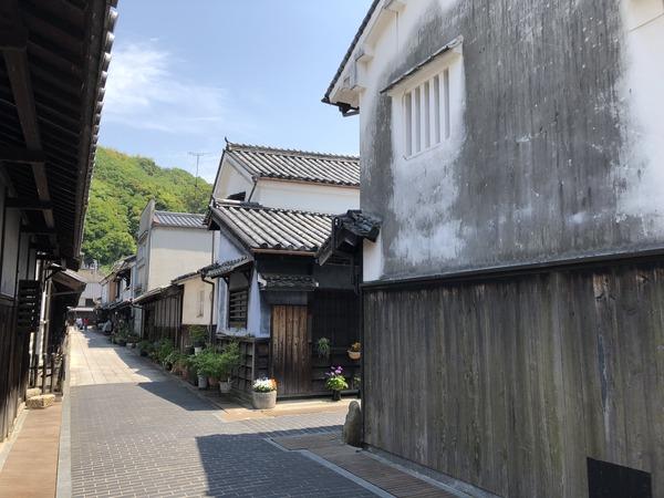 竹原180430 道の駅 町並み保存地区 (62)