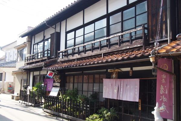 倉吉呉ドライブ1日目 (59)