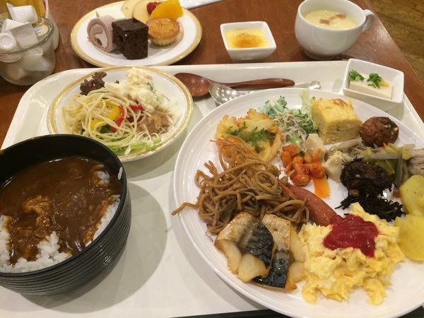 2016GWドライブ呉編 (16)