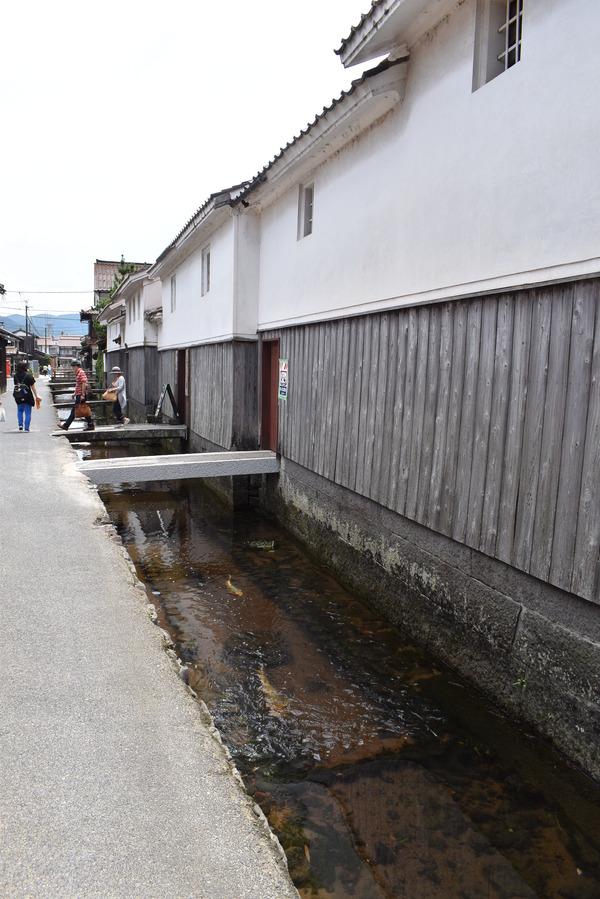 ひなビタ巡礼 (24)