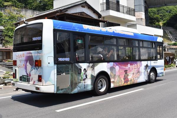 ひるね姫ラッピングバス中型 (11)