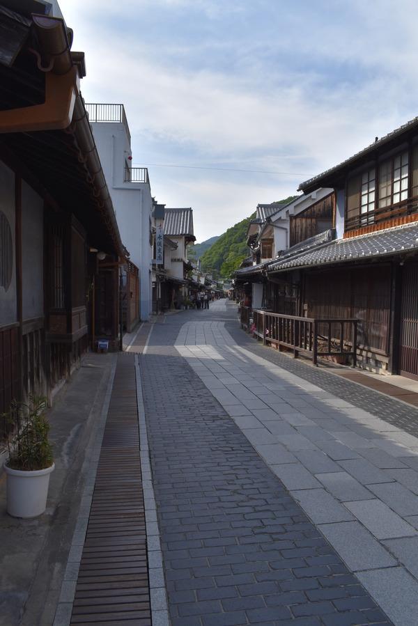 半年ぶりの竹原聖地巡礼 (36)