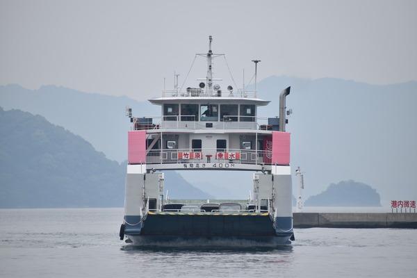竹原180430あいふる竹原港 (51)
