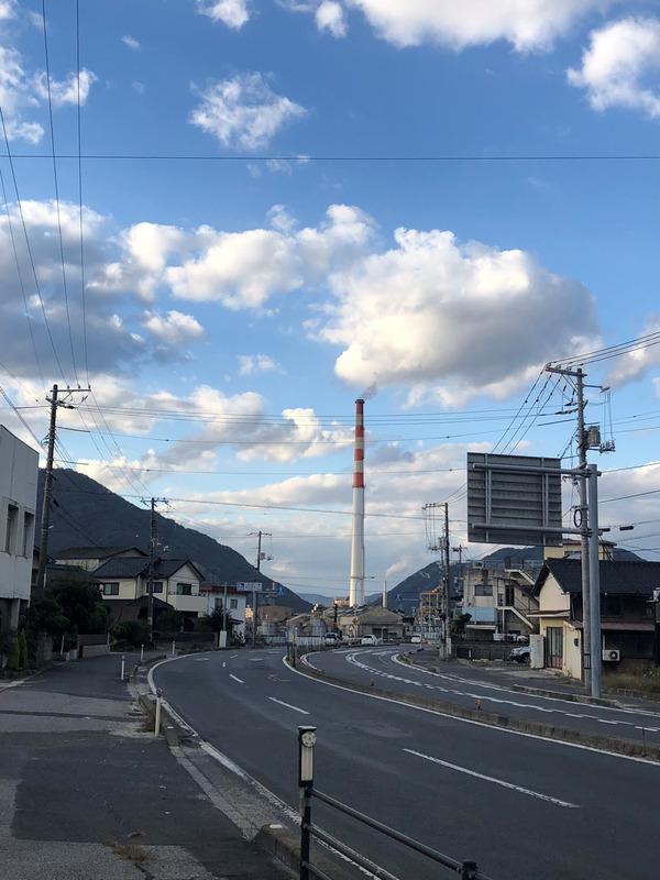 憧憬の路たまゆら散策編 (68)