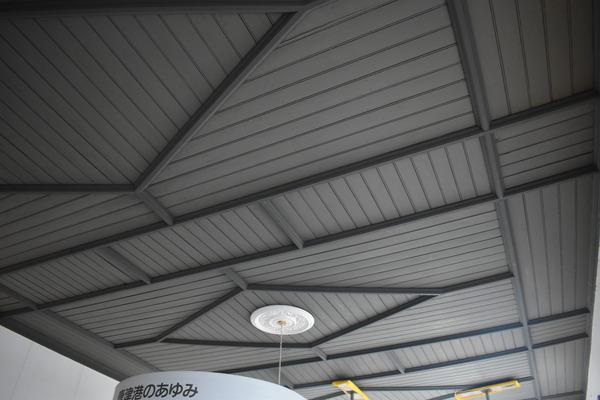 旧三菱合資会社唐津支店本館 (57)