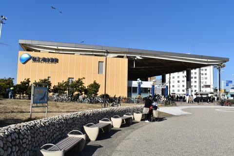 江ノ島 (220)