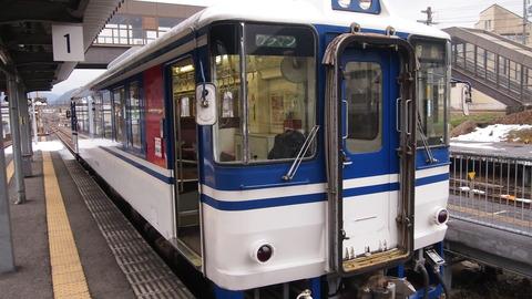 鉄道むすめ巡り3智頭急行 (41)