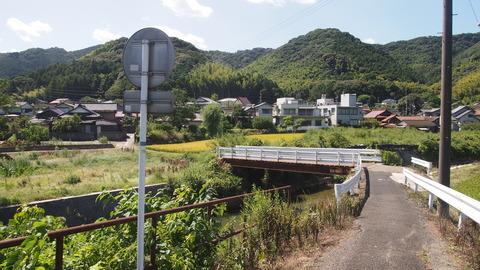 新道寺 (12)