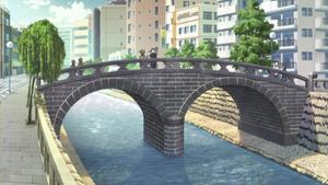 幻影ヲ駆ケル太陽参考画像 (3)