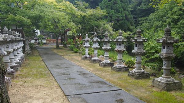 三原たまゆら聖地巡礼 (8)