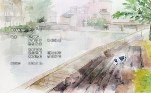 ゾンビランドサガ嬉野参考画像 (4)