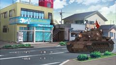 大洗商店街前編(参考画像) (1)