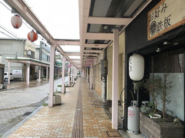 竹原散策20180909 (49)