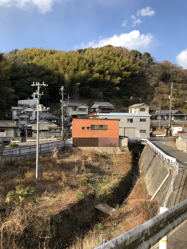 江田島散策 (10)