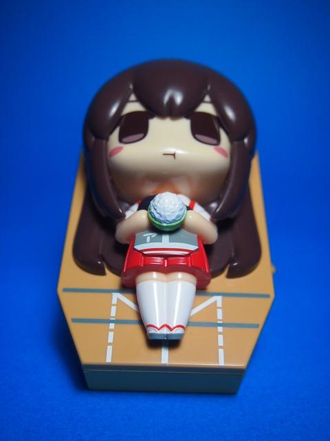 風呂これ(赤城) (6)