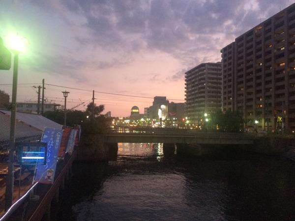 倉吉2日目iPhone撮影 (18)
