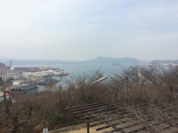 工廠神社と串山公園 (14)
