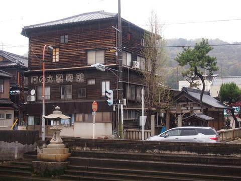 竹原桜2 (7)