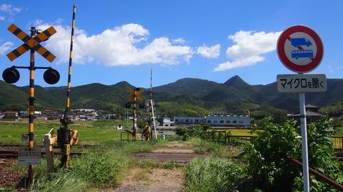新道寺 (3)