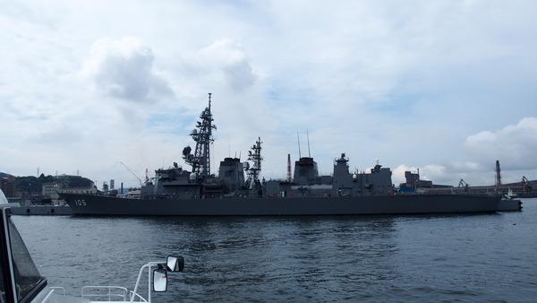 呉湾クルーズ830 (4)