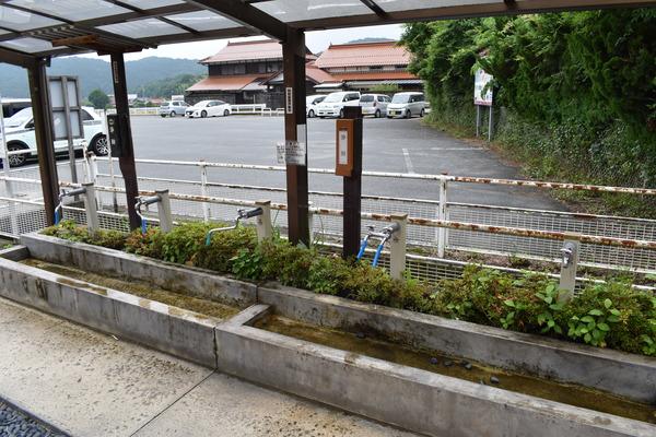 山口ドライブ (1)