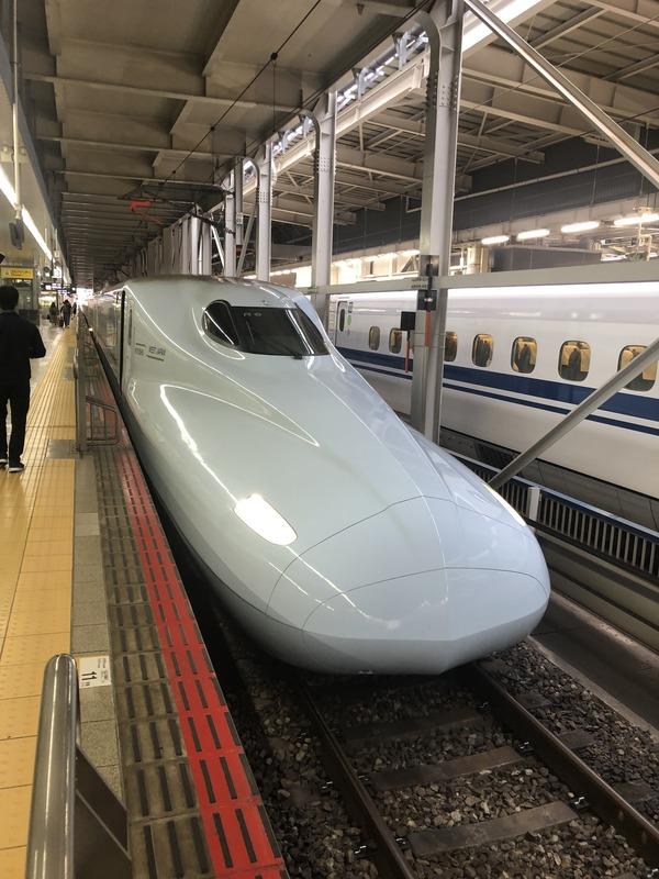 京まふダイジェスト (6)