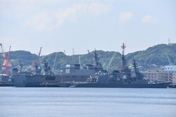 佐世保倉島180526 (1)