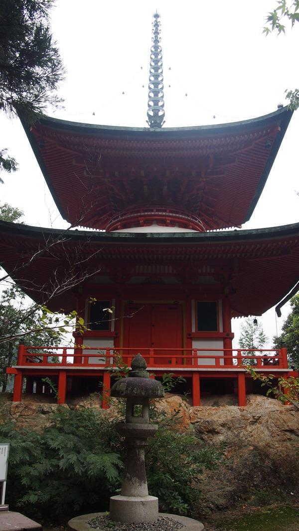2015年8月の竹原聖地巡礼 (8)