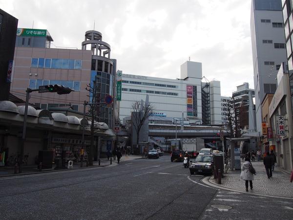 横須賀散策 (19)