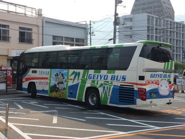 たまゆらバス (7)