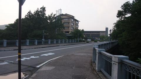 13福神橋