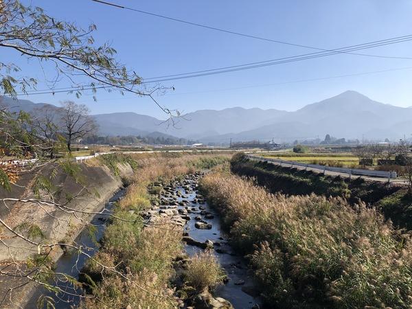くま川鉄道と球磨記念館 (46)
