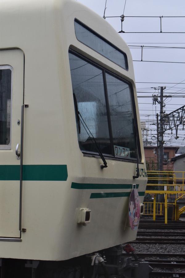 叡電1021 (17)