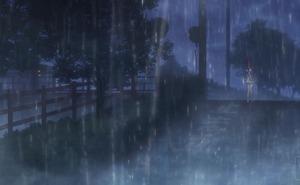 唐津の夜編参考画像 (9)