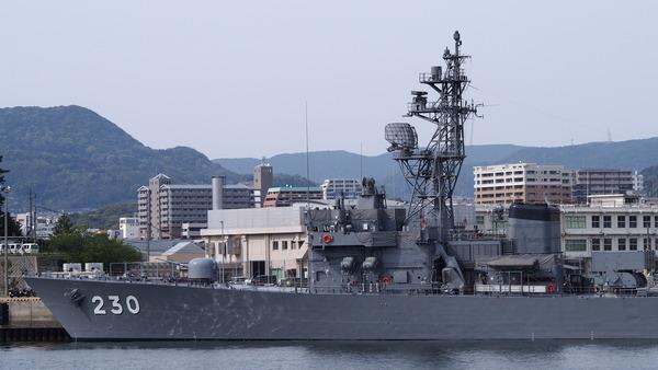 倉島岸壁で望遠レンズテスト (22)