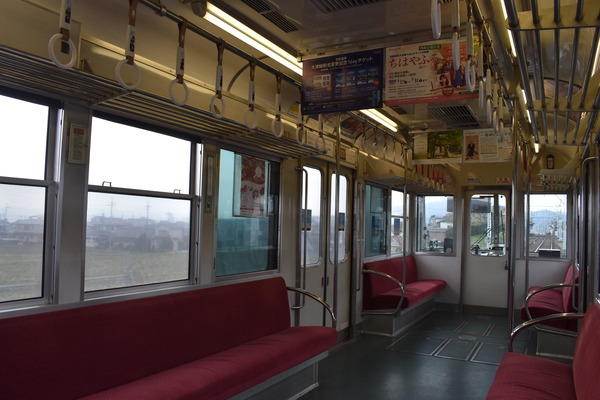 響け!ユーフォニアムラッピング2018駅編 (20)
