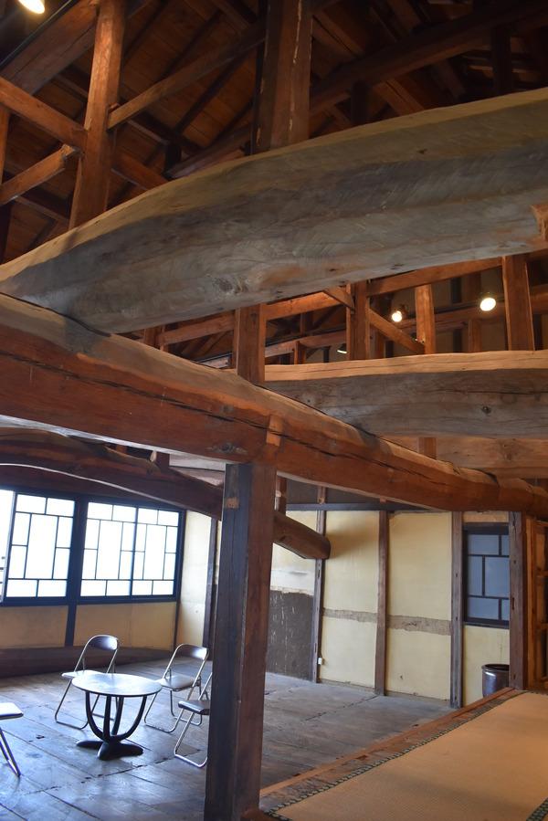 竹原180430 道の駅 町並み保存地区 (47)