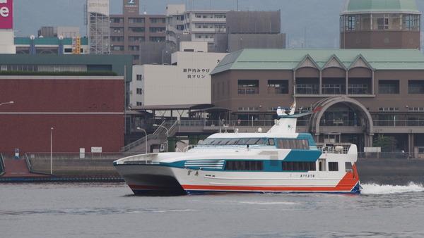 呉軍港クルーズ20160815 (40)