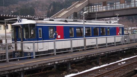 鉄道むすめ巡り3智頭急行 (58)