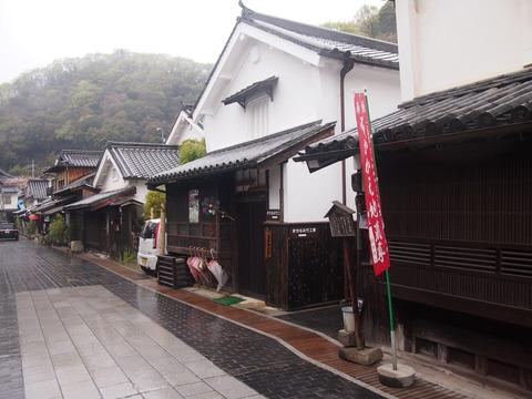 竹原桜2 (24)