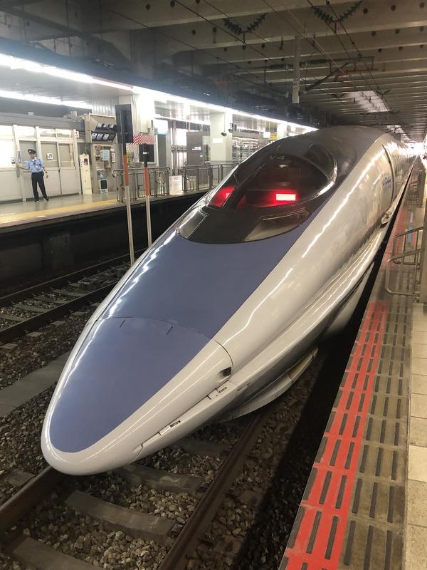 京まふダイジェスト (7)