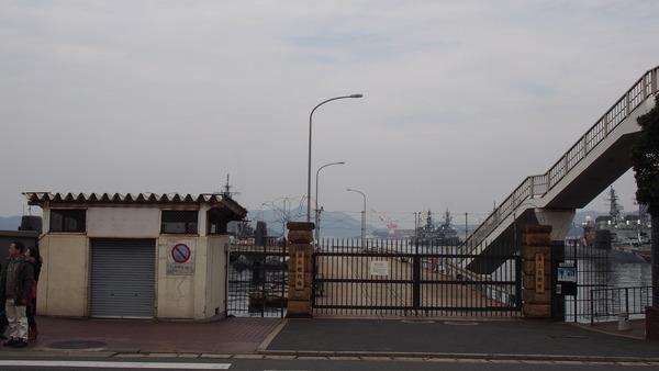 工廠神社と串山公園 (29)
