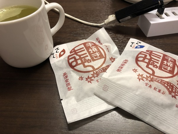江田島兵ストポスター (1)