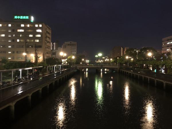 呉20180918 (48)
