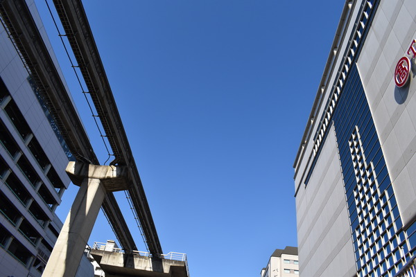 冬のFAガール舞台めぐり2 (12)