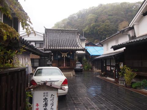 竹原桜2 (26)
