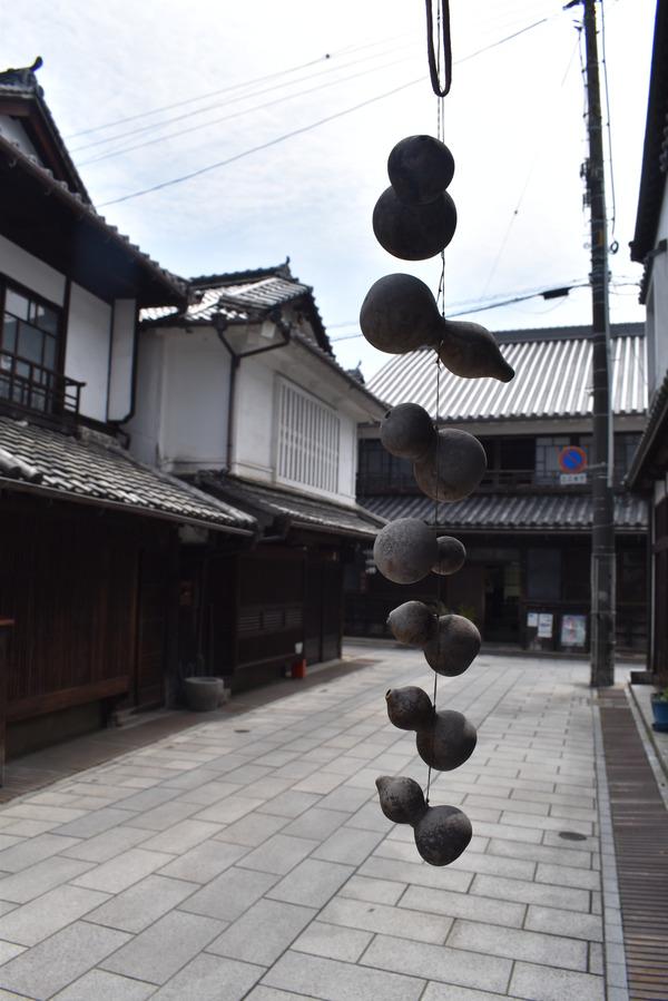 竹原180430 道の駅 町並み保存地区 (6)