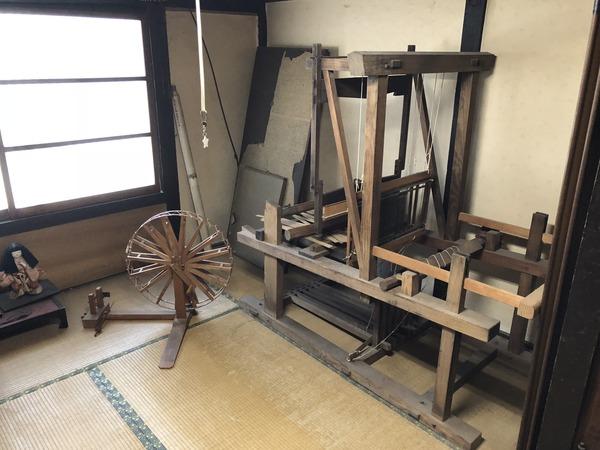 竹原180430 道の駅 町並み保存地区 (65)