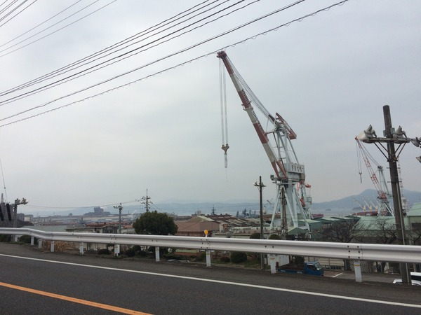 工廠神社と串山公園 (18)